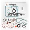 Upper Gasket Set Lombardini LDW 502, 702 and 602
