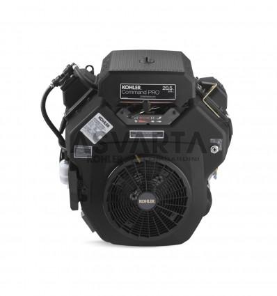 KOHLER COMMAND PRO CH640 ENGINE