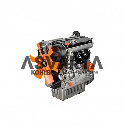 LOMBARDINI ENGINE LDW 1404