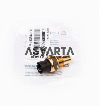 Sensor de Temperatura Lombardini LDW