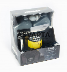 Kohler Courage SV470 SV610 Kit Mantenimiento