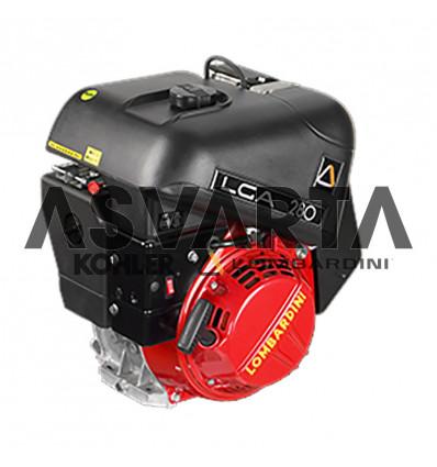 MOTOR LOMBARDINI IM350- LGA280/340