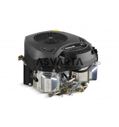 Motor Kohler KT740-3044