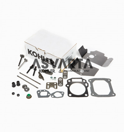 KIT VALVE TRAIN KOHLER XT