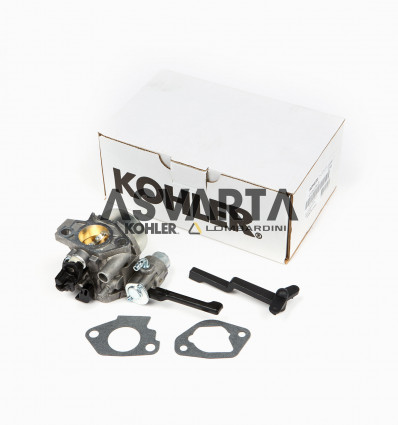 KIT, CARBURETOR COMPLETE KOHLER CH440