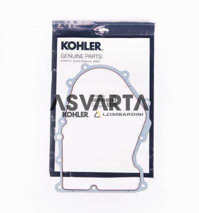 GASKET KOHLER CV640