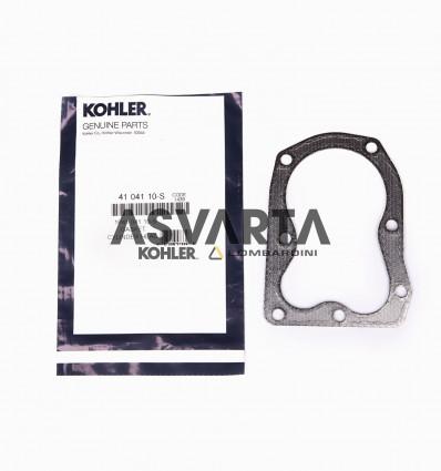GASKET KOHLER K181