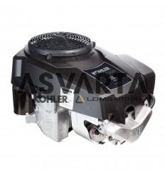 Motor Kohler Courage SV591