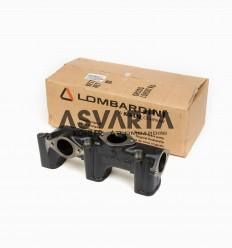 Colector para Motor Lombardini 11LD535