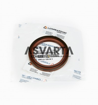 Replacement Parts Seal Rings Lombardini LDA 625