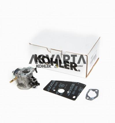 Kit Carburador Kohler XT173