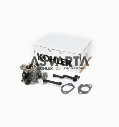 Kit Carburador Kohler Command Pro CH440