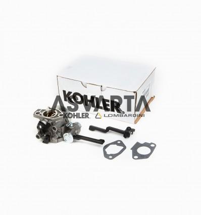 Kit Carburateur Kohler Command ProCH440