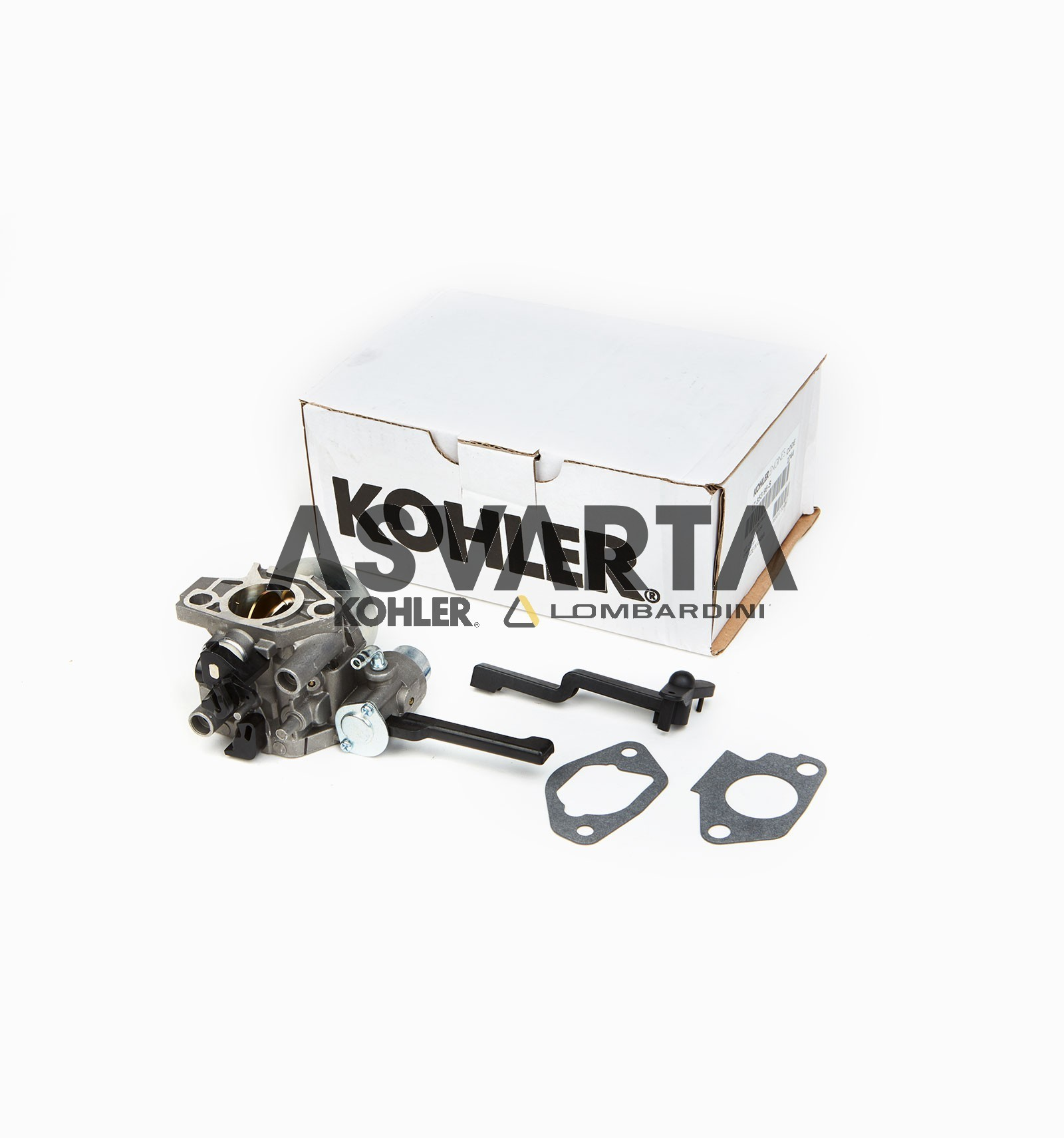 Kohler Command Pro Kit Carburator CH440