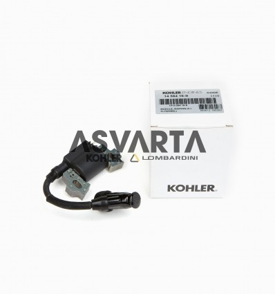 Módulo Encendido Kohler XT675, XT775, XT800