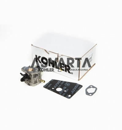 Kit Gasket Carburator Kohler XT