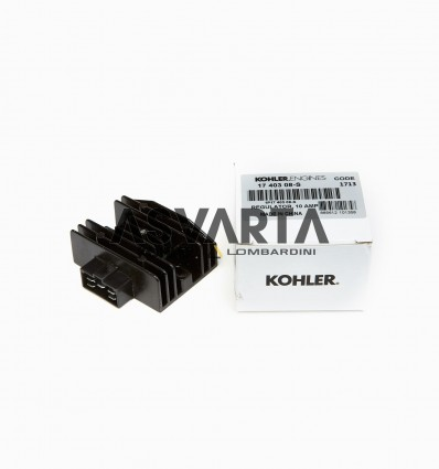 Regulador Kohler Command Pro CH270, CH395, CH440...