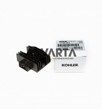 Régulateur Kohler CH270, CH395, CH440