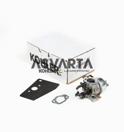 Kit Carburador Kohler XT650 y XT675