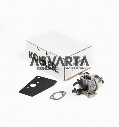 Kit Carburator Kohler XT650 and XT675