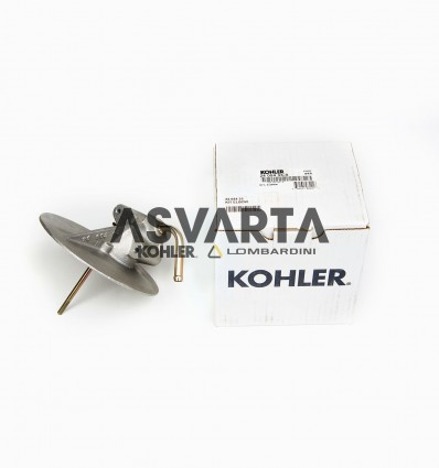 Elbow Kohler CV23, CV640, CV730...
