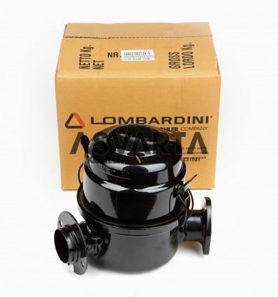 Air Filter Lombardini 12LD