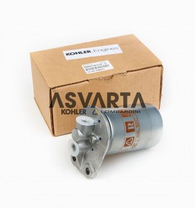 Fuel Filter Lombardini 5LD675