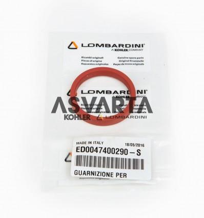 Junta para Motor Lombardini 12LD 475