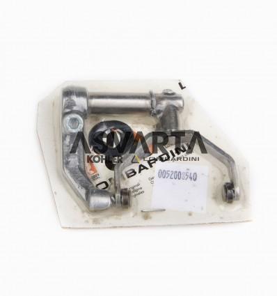Lombardini Joystick 10LD 400