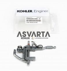 Leva Regulador Lombardini 12LD Motor
