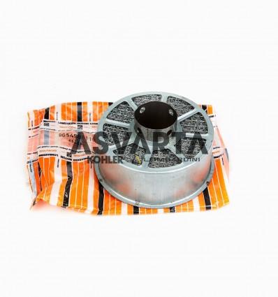 Air Filter Cartridge Lombardini 3LD450