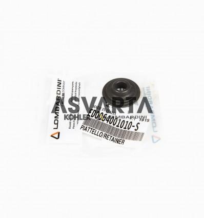 Retainer Valve Lombardini 11LD522-3