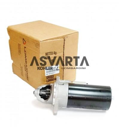 Motor Arranque Lombardini 10LD400-2