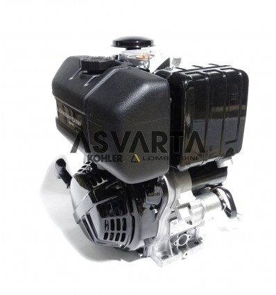 MOTOR LOMBARDINI 15LD350 V Agricola