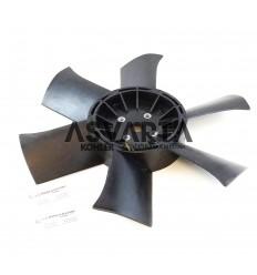 Ventilador LDW 1204 Lombardini