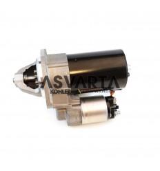 Motor de Arranque Lombardini LDA832
