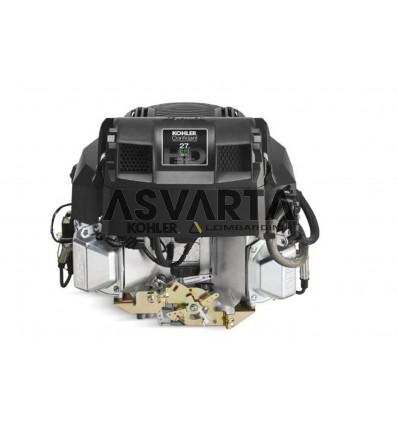 Motor Kohler Confidant EFI EZT750