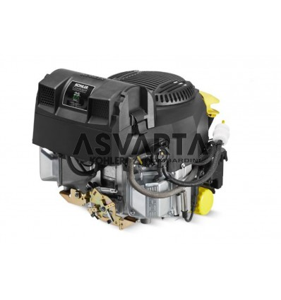 Motor Kohler Confidant EFI EZT740