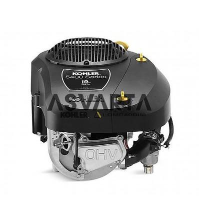 Engine  Kohler KS590