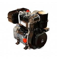 MOTOR LOMBARDINI 9LD 625/2 VERSION PASQUALI