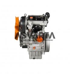 Motor Lombardini LDW 702