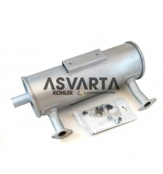 Kohler Engines Engines Spare Parts Model Ch740 - Asvarta