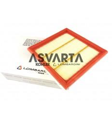 Air Filter Cartridge Lombardini 25 LD 330