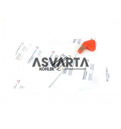 Nivel de Aceite Varilla 3LD