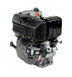 LOMBARDINI DIESEL ENGINE 15LD 350