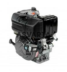 MOTOR LOMBARDINI 15LD350 AR+AE