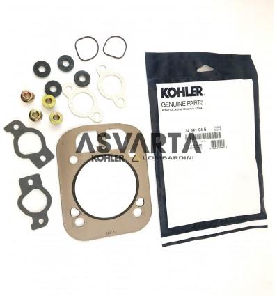 Kit Gasket Cylinder Head Kohler CH