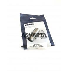 Kit Valvula Hidraulica Kohler CH 740
