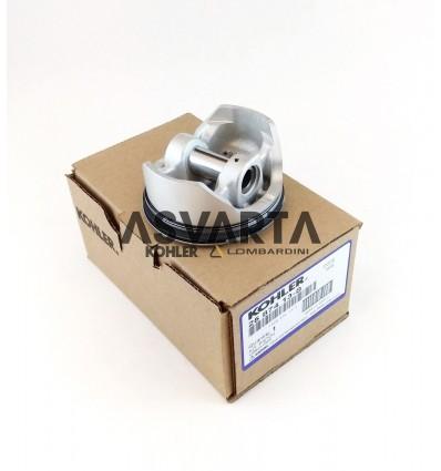 Kit Piston 725 CC (STD) Kohler CH 730 CV,EZT,KT,ZT...