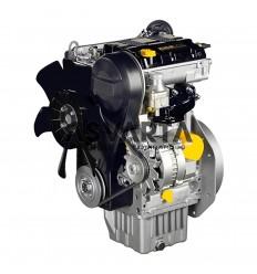 Engine Kohler KDW 702